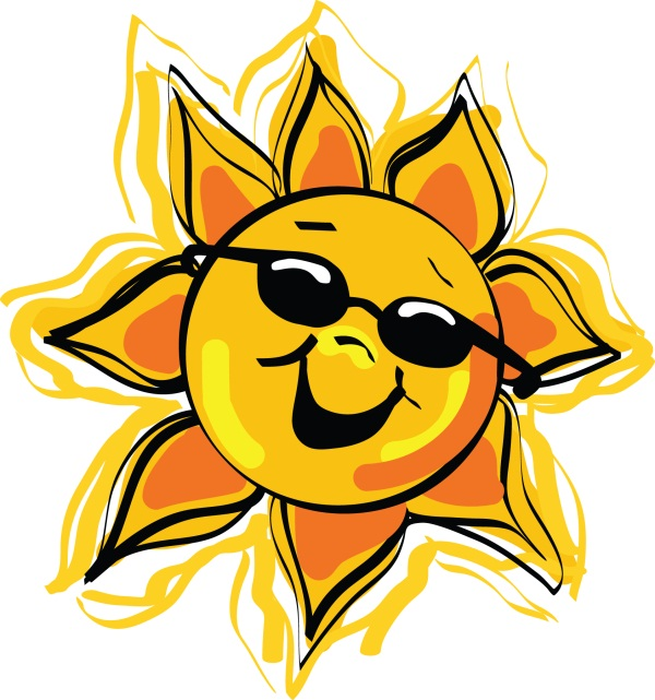 600x641 Sun Safety Cape Coral Pediatrician Mackoul Pediatrics