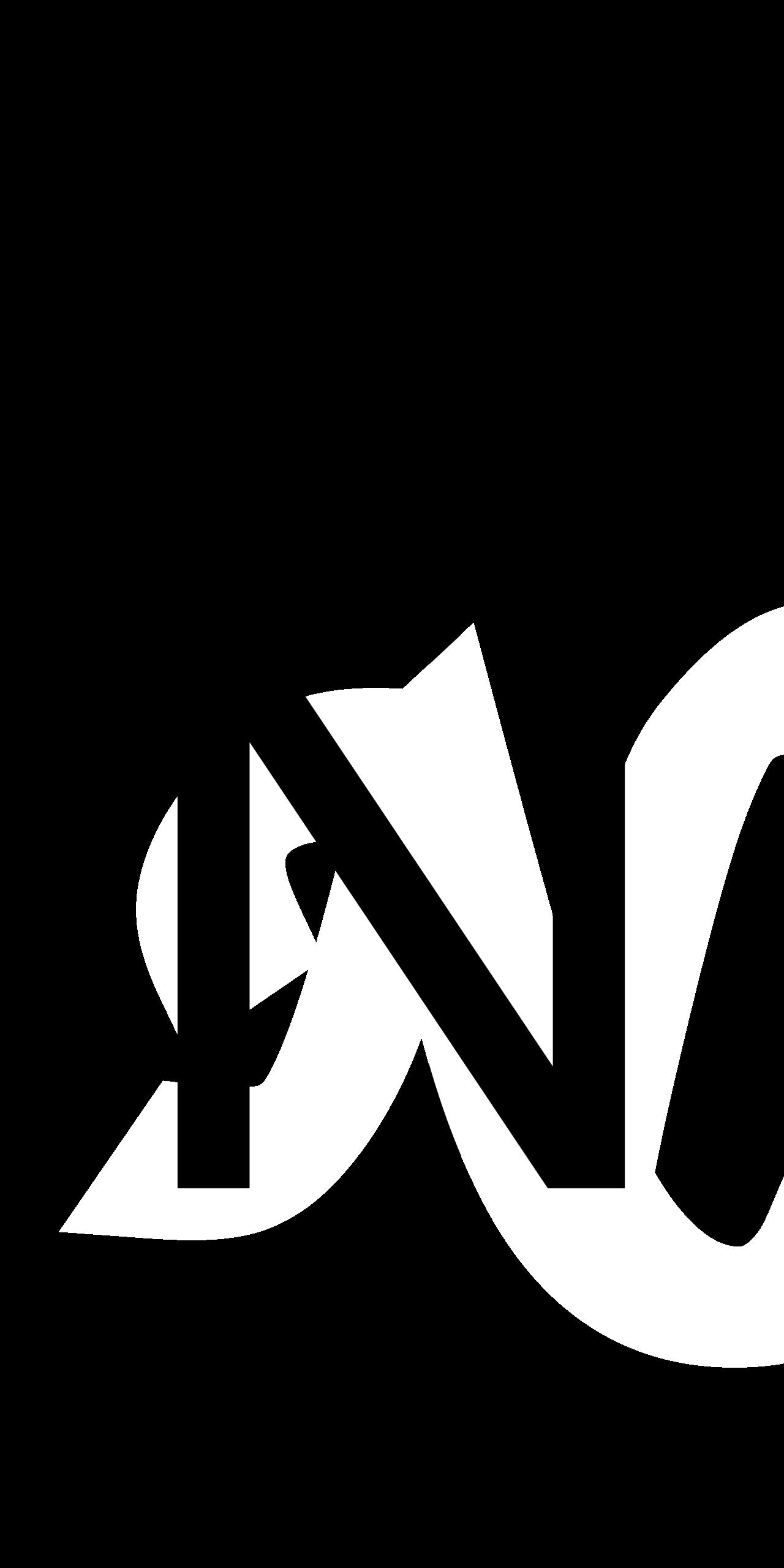 1280x2560 Steampunk Clipart North Arrow