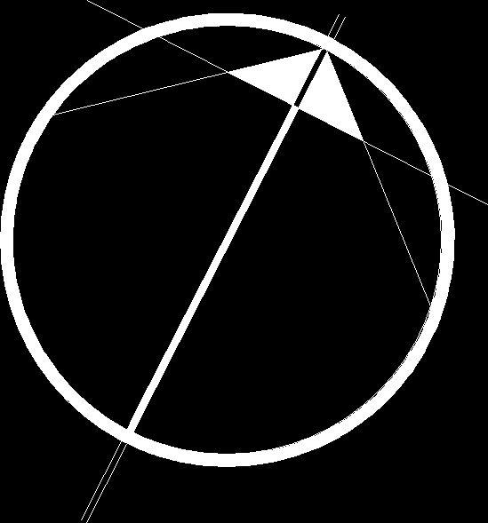 North Arrow Image