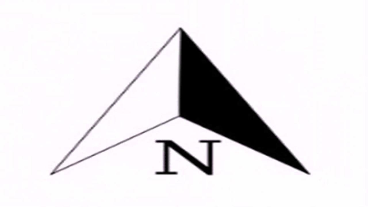 North arrow image free download best north arrow image on 1280x720 floor plan north arrow biocorpaavc