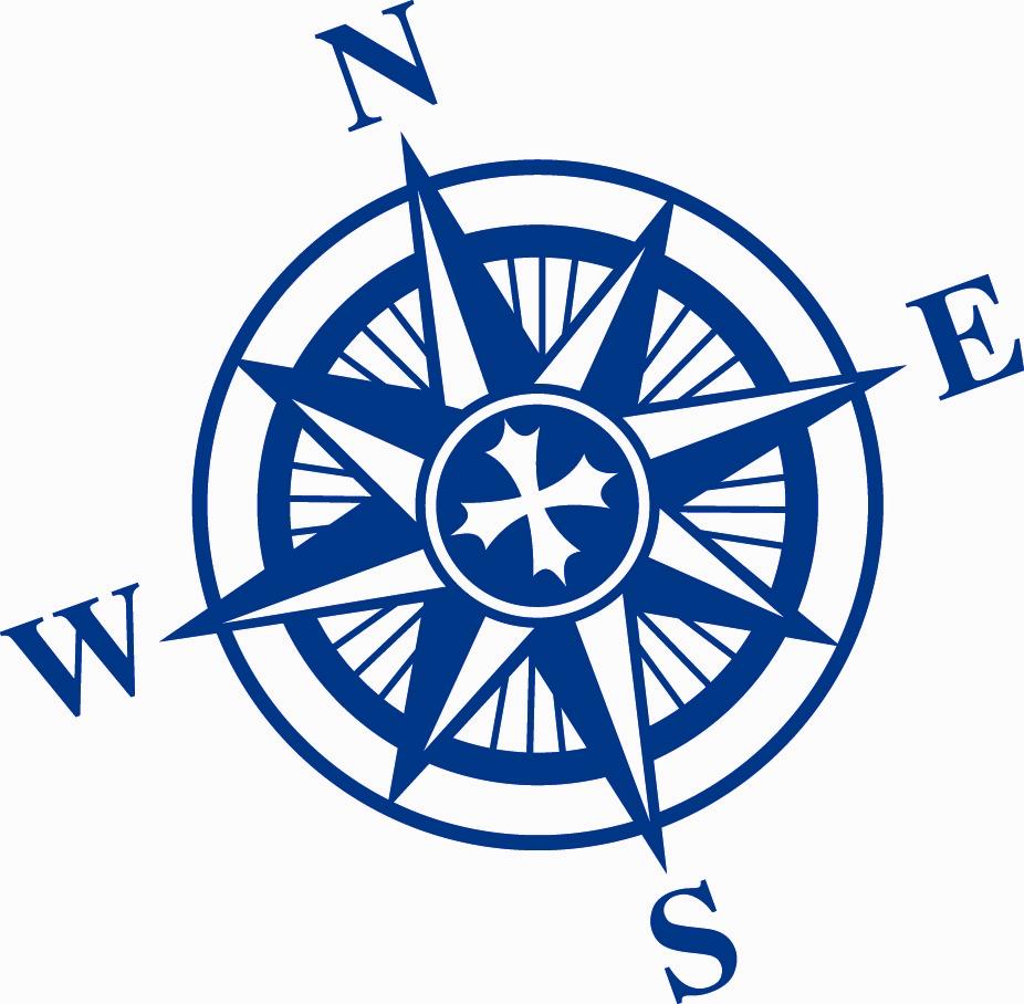 926x908 Best Compass Clip Art