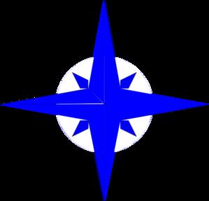 299x288 North Star Clip Art Many Interesting Cliparts