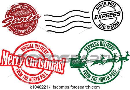 450x314 North Pole Clipart Royalty Free. 3,895 North Pole Clip Art Vector