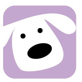 288x288 Wet Noses Pet Sit (@wetnosespetsit) Twitter