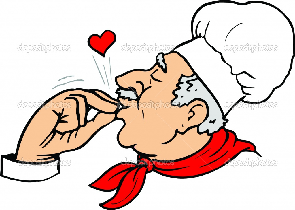 1024x732 Trying Food Chef Clipart, Explore Pictures