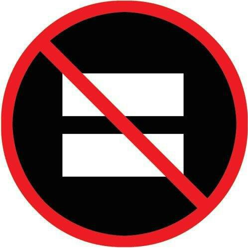 Not Equal Sign   Free download best Not Equal Sign on ...