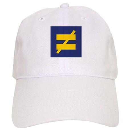 06fd66165b8 460x460 Marriage Equality Hats Cafepress