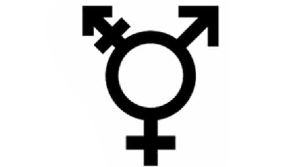 1180x664 Proof Of Surgery No Longer Required To Officially Change Gender