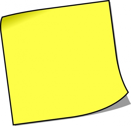 425x410 Lined Paper Notebook Paper Clipart Clipart