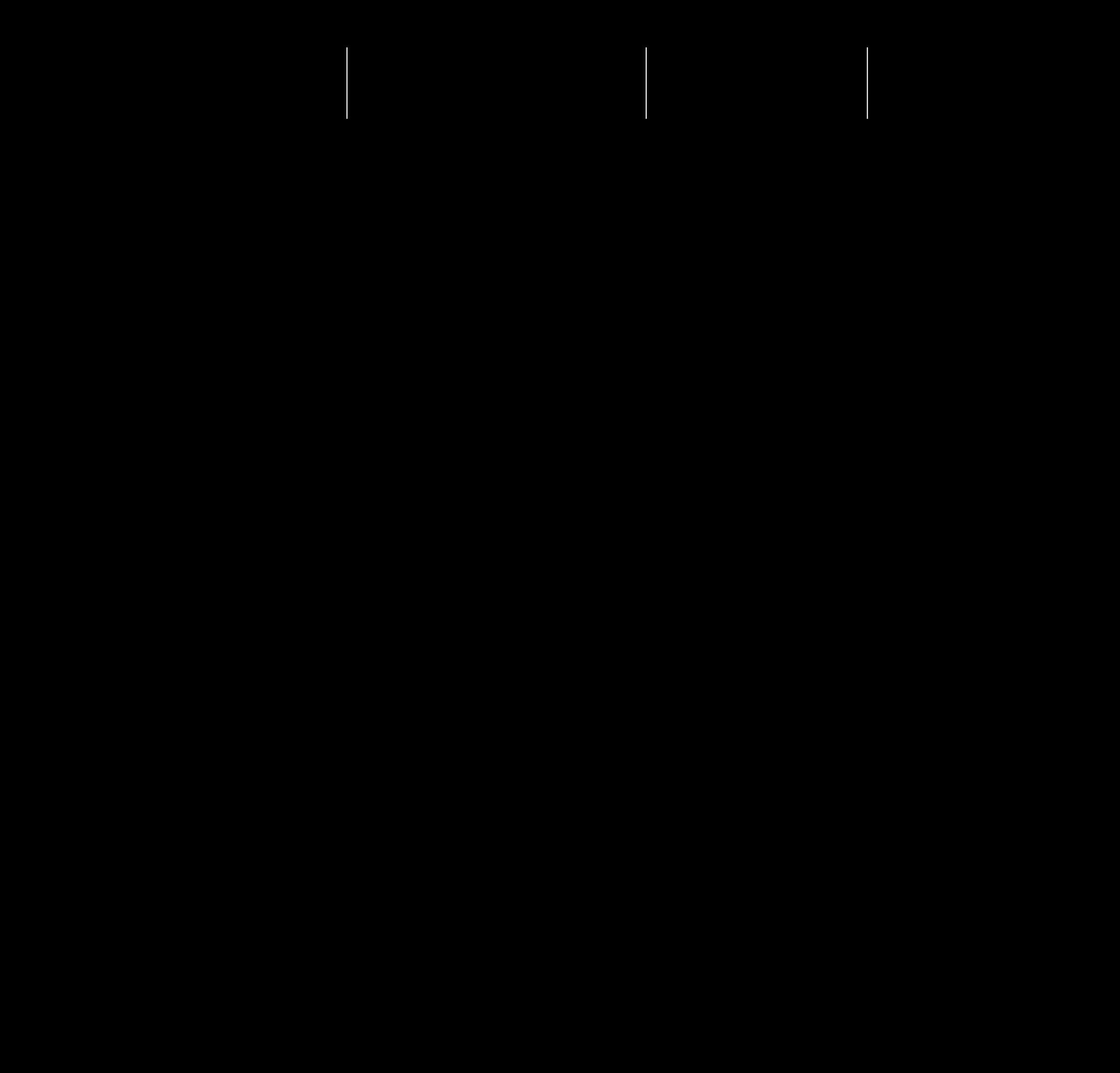 2400x2300 Sample Spreadsheet Clip Art Cliparts