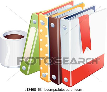 450x388 Clipart of notebooks, icons, notebook, diary, Business, book, icon
