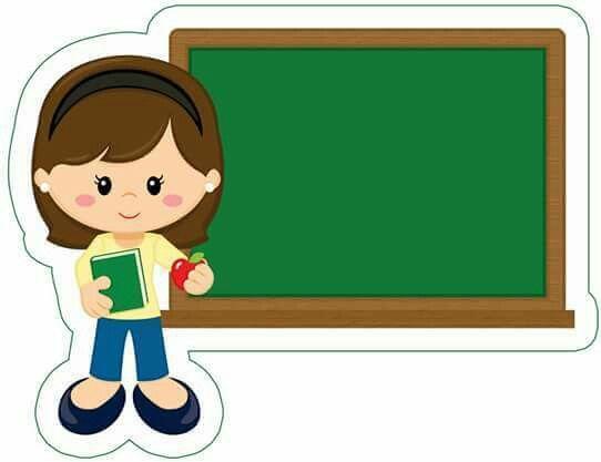 542x417 1833 best School Clipart images Free pics, Grad