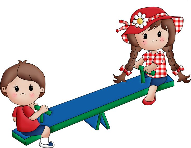 736x572 274 best Jeux d#39enfants images Clip art, Games and Toys