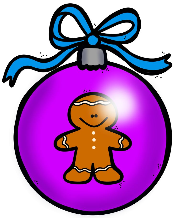 736x909 3537 best Christmas Clipart amp Graphics images