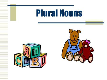 450x338 What Is A Noun A Noun Is A Person, Place, Thing, Or Idea.