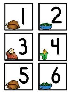 235x305 December Calendar Numbers December Calendar, Calendar Numbers