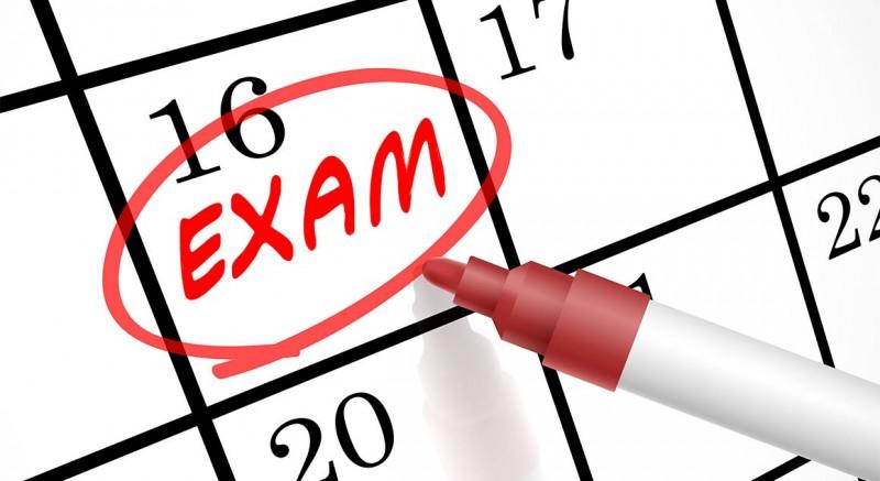 800x437 Gcse Post 16 Exam Resits For November 2017