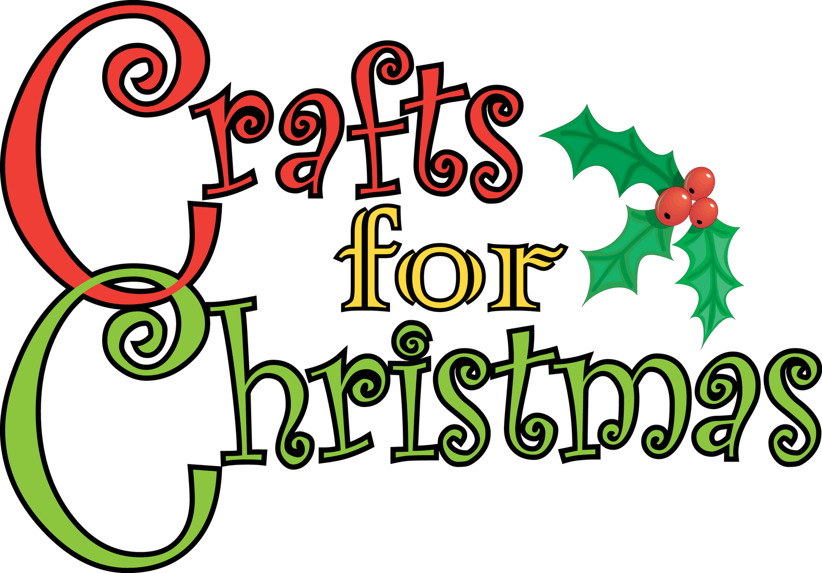 1600x1115 Hudson Christmas Craft Fair Jewel 106.7 Hudsonvaudreuilwest Island