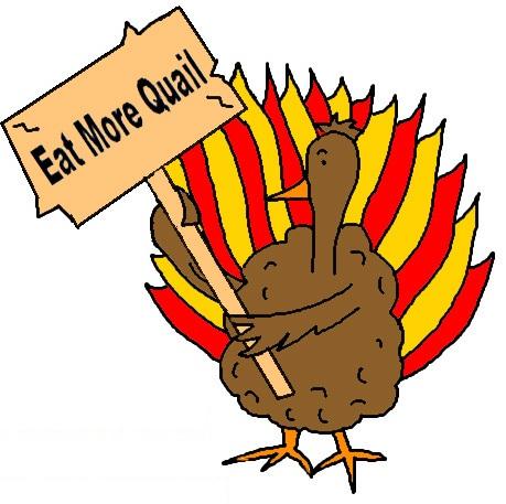 459x457 November Turkey Cliparts 239491