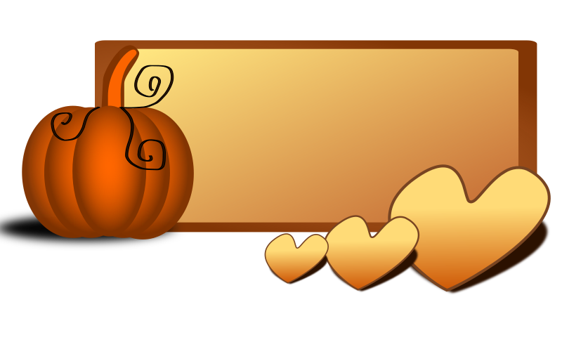 800x504 November Fall Clipart, Explore Pictures