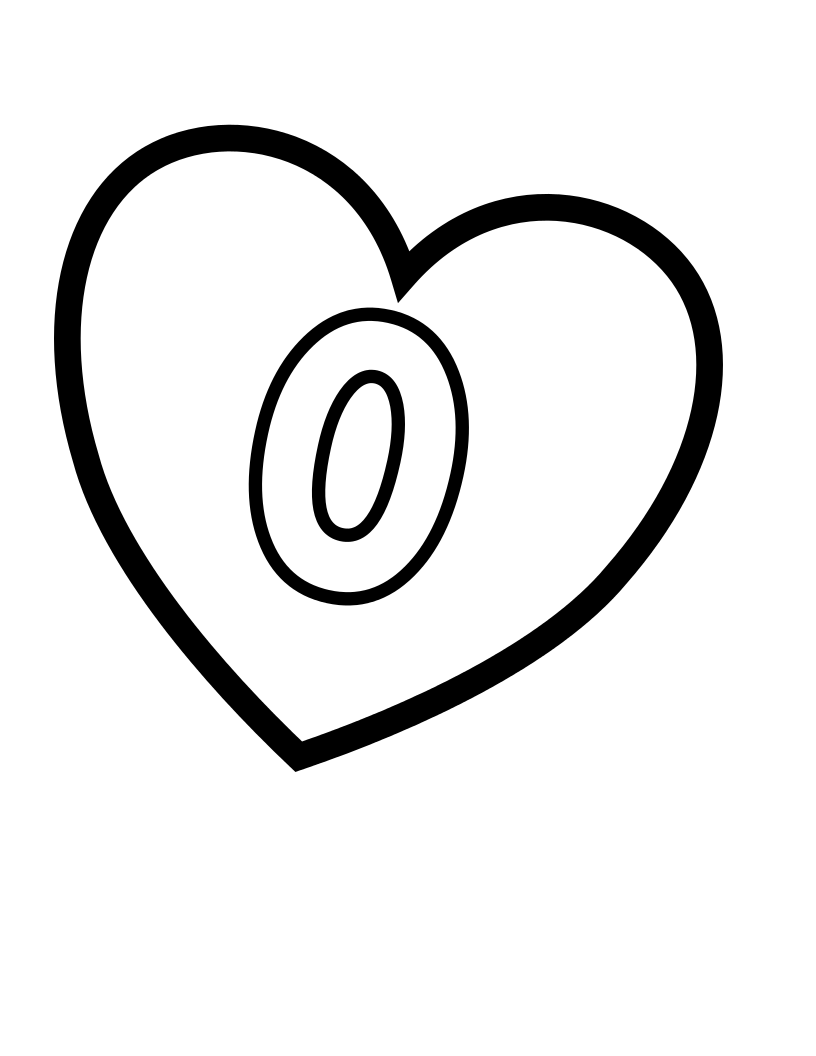 816x1056 Filevalentines Day Hearts Number 0