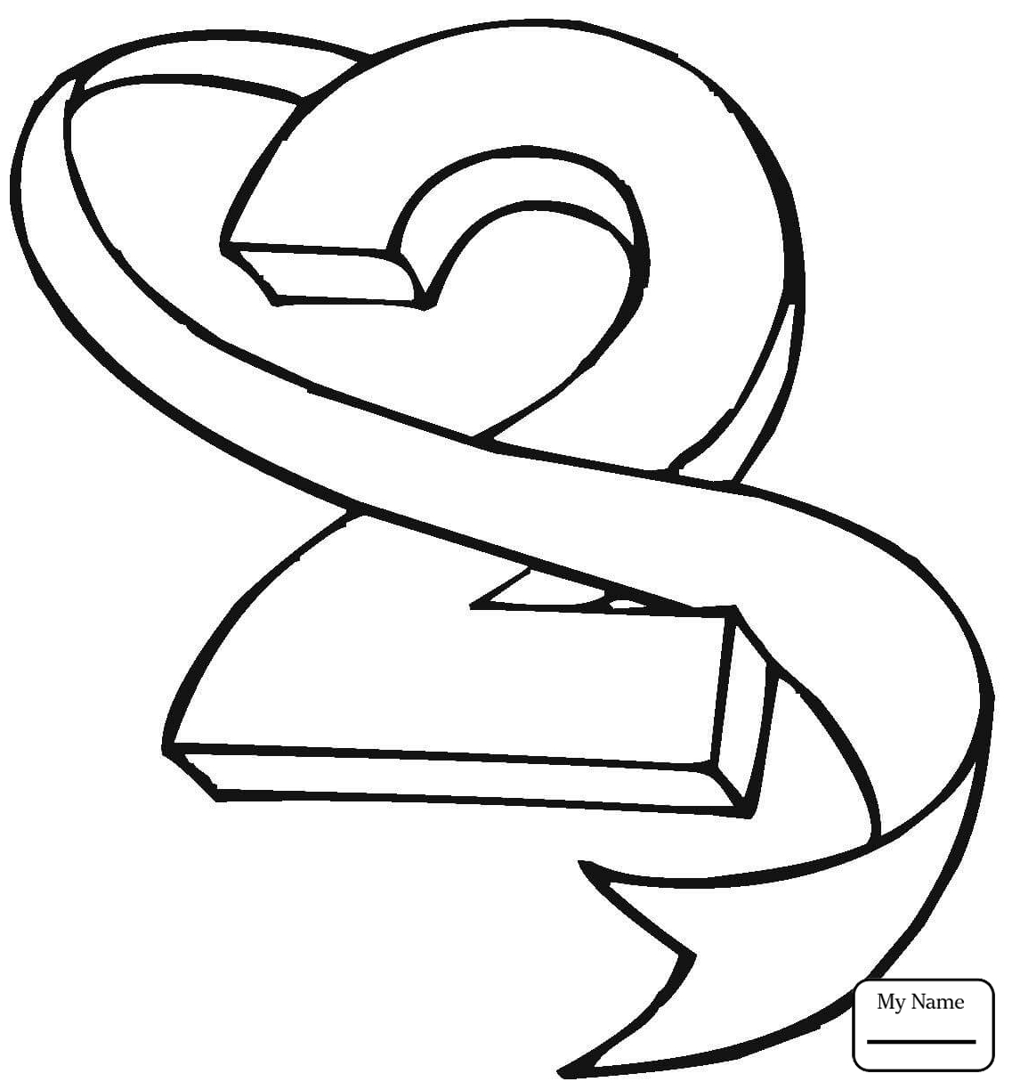 1137x1224 Free Coloring Pages
