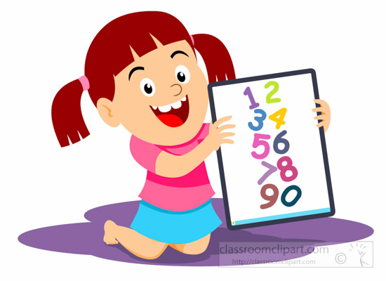 550x400 Girl Games Clipart, Explore Pictures