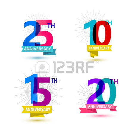 450x450 Colorful Number 20 Clipart