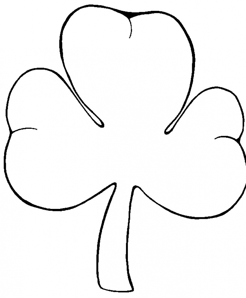 791x960 Get This Number 6 Coloring Page