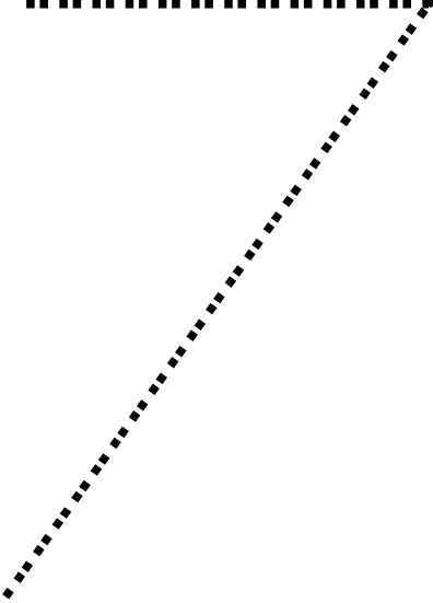 396x551 Number 7 Clip Art