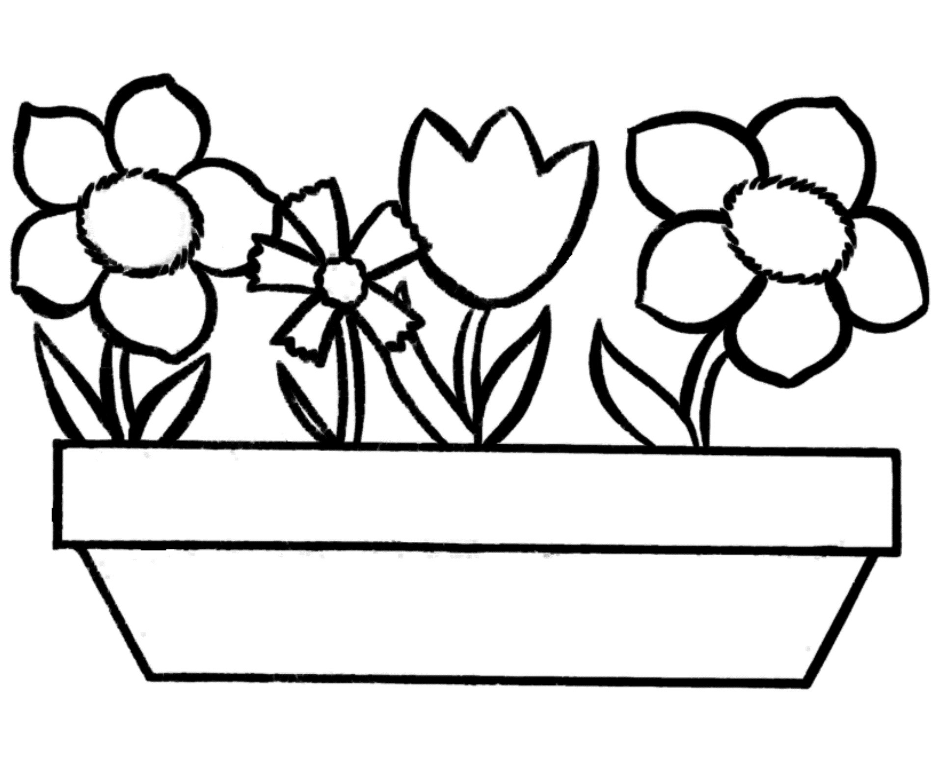 1911x1561 Number 8 Coloring Page Free Printable Coloring Pages regarding