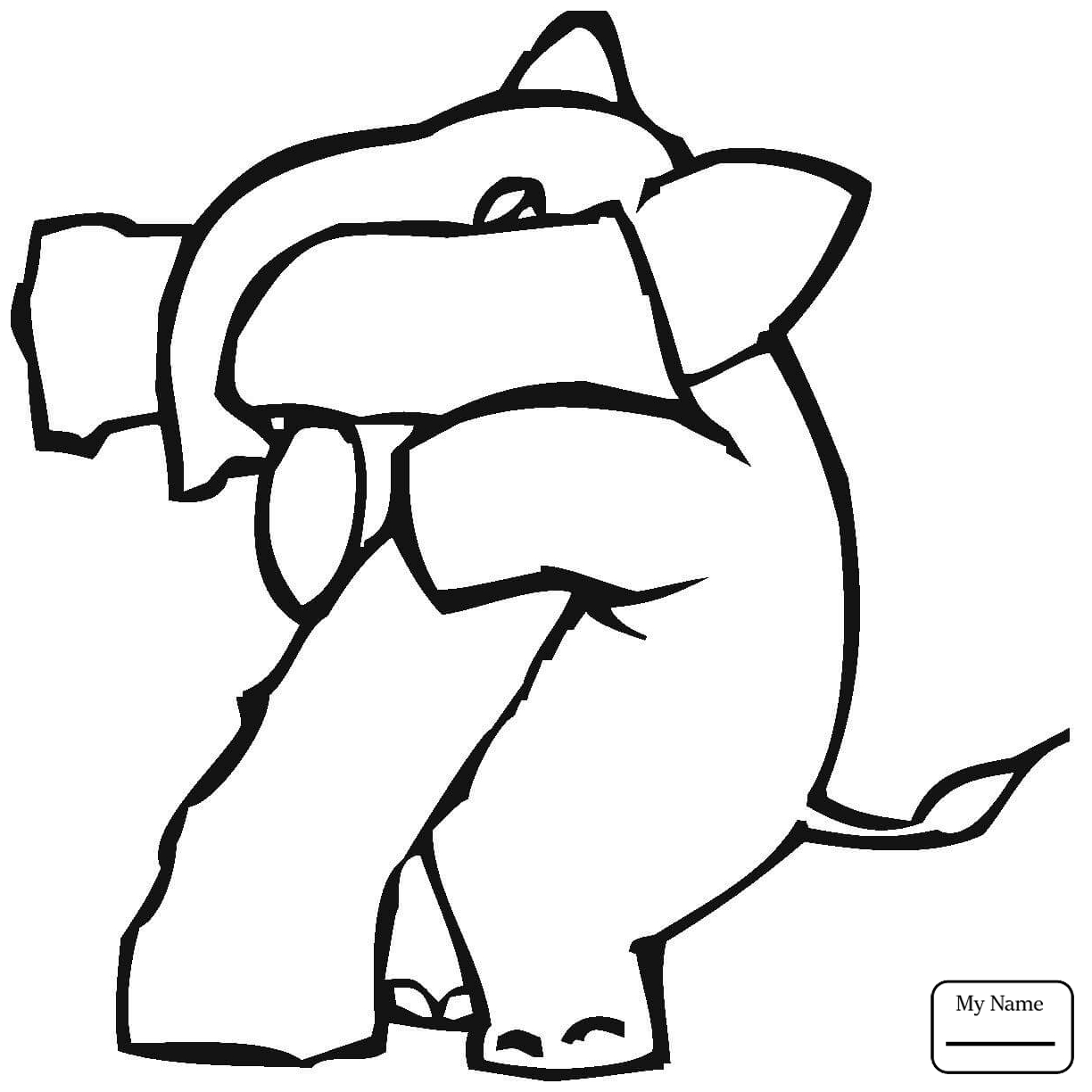 1224x1224 Number 9 Science Education Coloring Pages