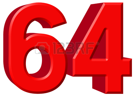 450x322 30,743 Numeral Stock Vector Illustration And Royalty Free Numeral