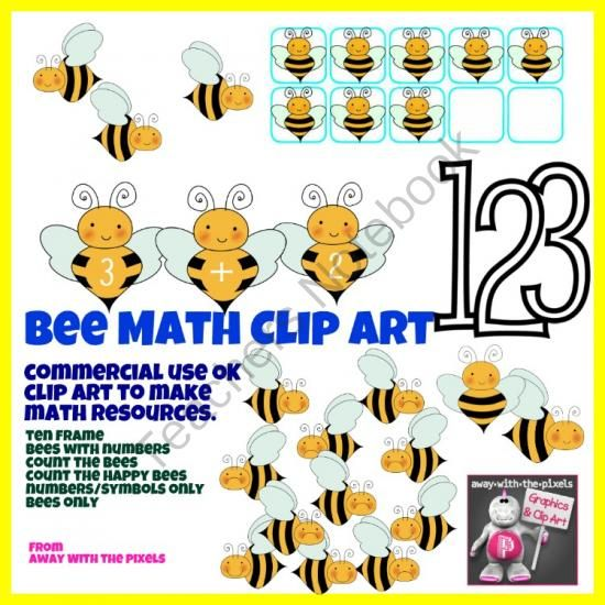 550x550 96 Best Teachers Notebook Images Clip Art