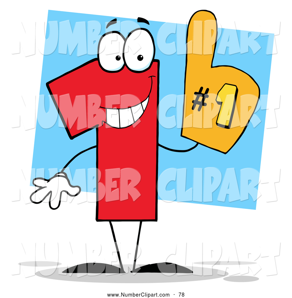 Numbers 1 20 Clipart | Free download best Numbers 1 20 Clipart on ...