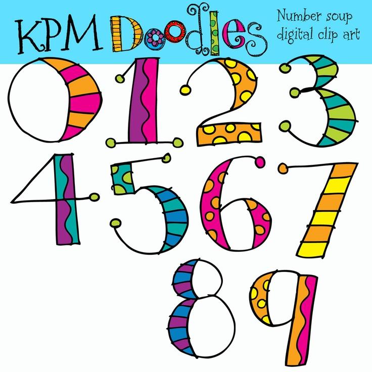 736x736 Typeface Clipart Kid Alphabet