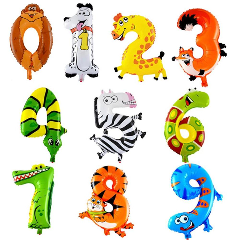 800x800 China Number 1 Clip Art Cliparts