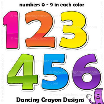 350x350 Letters Clipart Sticker Style Bulletin Board Letters And Numbers
