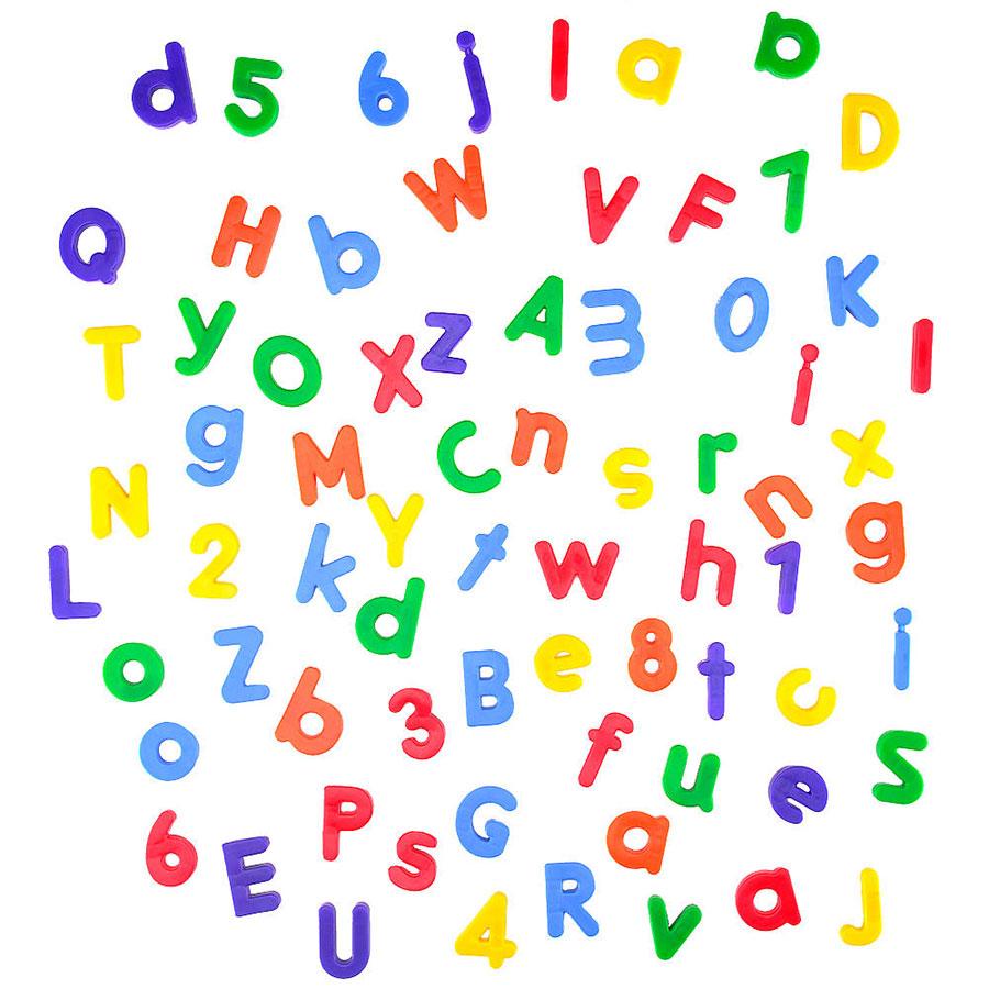 900x900 Number Clipart Number Letter