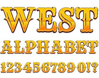 340x270 Wood Alphabet Clipart Wood Digital Alphabet Letters Wood Clipart