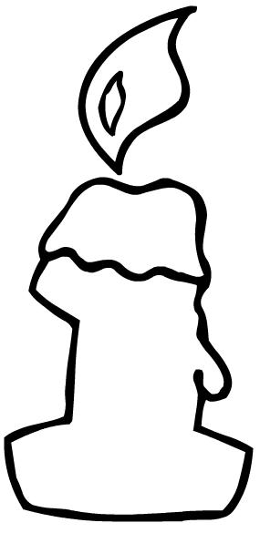 285x585 Free Birthday Clip Art Hubpages