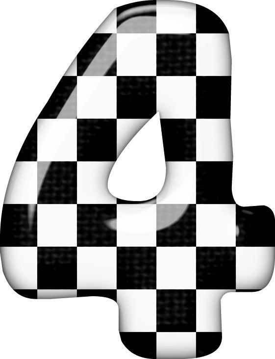 561x732 611 Best Number Clipart Images Pictures, Script