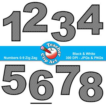 350x350 Algebra Clipart Black And White Clipart Panda