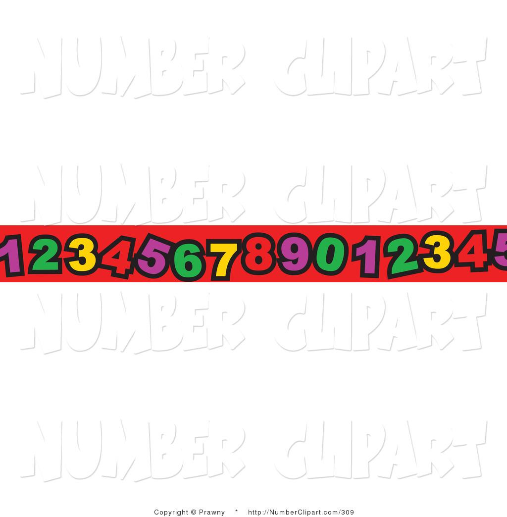 1024x1044 Best Math Borders Clip Art