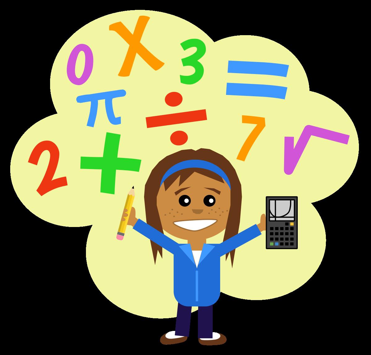 1200x1151 Clipart Math