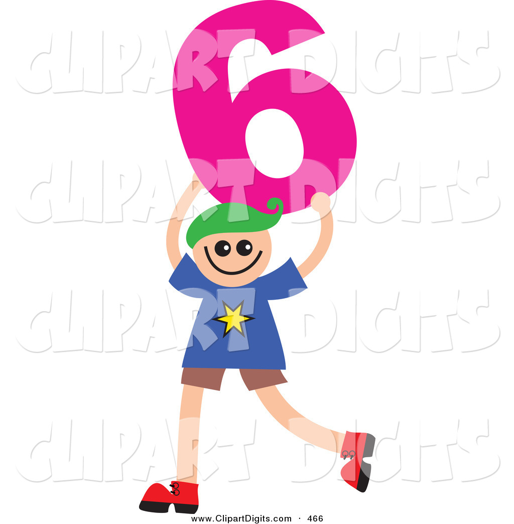 1024x1044 Royalty Free Stock Number Designs Of Kids