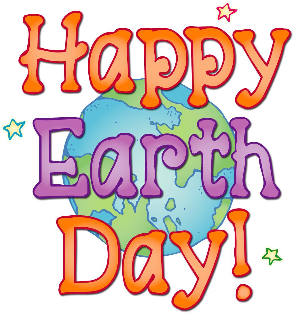 1028x1090 66 Free Earth Day Clip Art