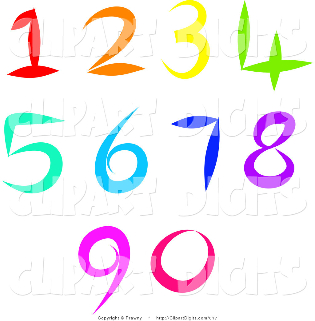 1024x1044 Royalty Free 0 Stock Number Designs