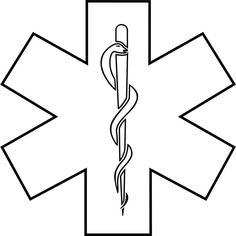 236x236 Nurse Computer Clip Art Nursing Clip Art