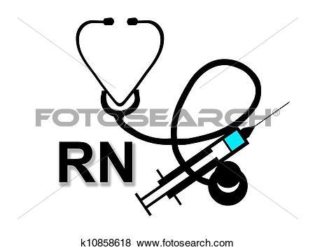 450x357 Rn Nurse Clipart Amp Rn Nurse Clip Art Images